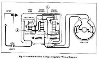 car voltage regulator circuit diagram pictures inspirational pictures
