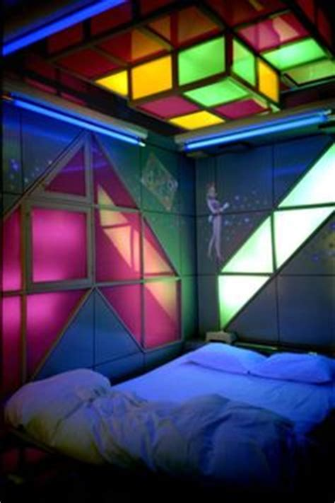 theme love hotel kyoto 1000 images about theme hotel on pinterest hotels