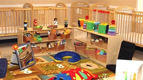 carrington academy alpharetta daycare design calbert