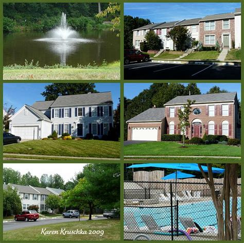 Prince William County Property Records Prince William County Homes And Real Estate For Sale In Northern Ask Home Design