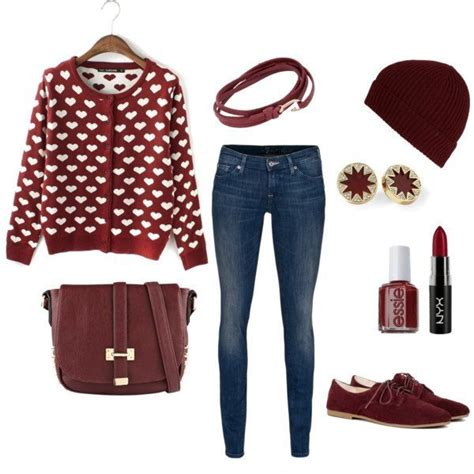 what to wear on s day 17 date and ideas for a date look