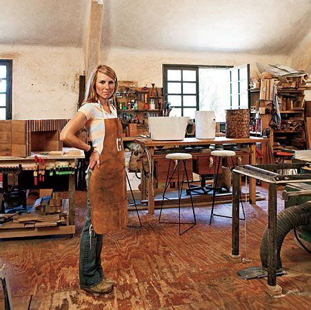 innovative beautiful wood furniture  art