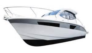 bank boat loans bank of america boat loans review boat loans made easy