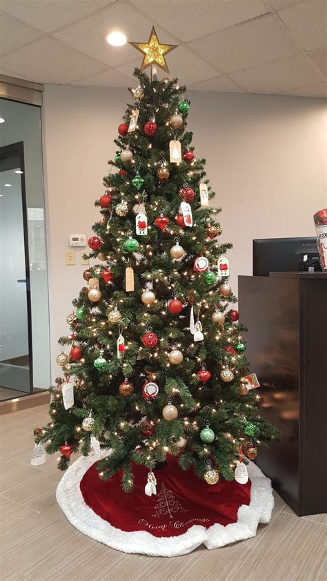excellence  outpatient detox  suboxone treatment happy holidays  merry christmas