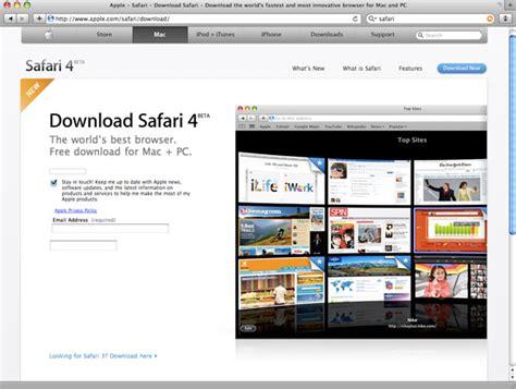 download safari safari download for windows phone