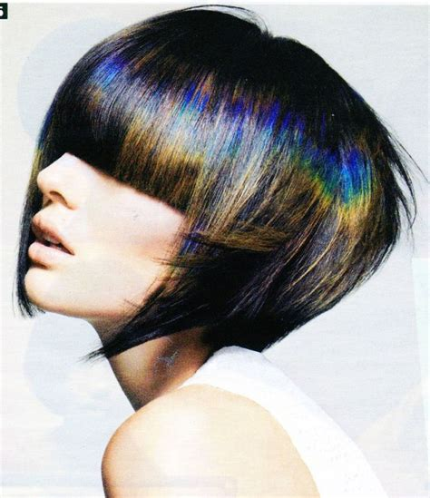 killerstrands hair clinic 7 best books about gray hair images on pinterest going