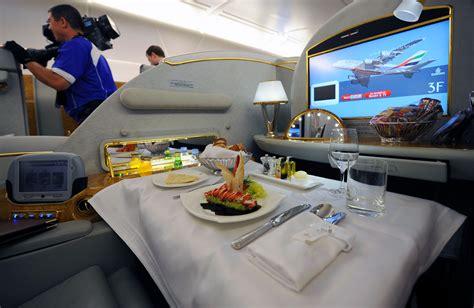 airbus a380 class cabin airbus a380 aircraft info