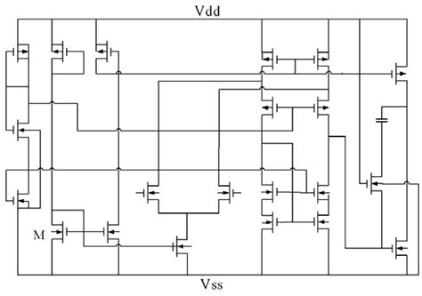 current mode cmos integrated circuits for analog computation and signal processing a tutorial an integrated cmos current sensing circuit for low voltage current mode buck regulator 28