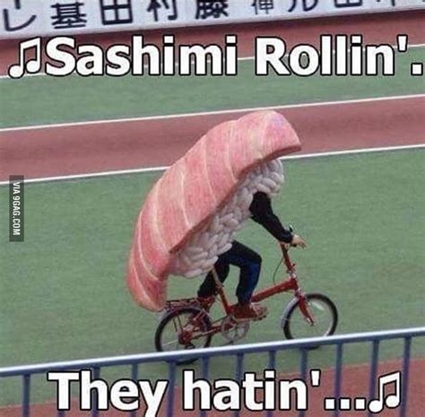 sushi meme the best sushi memes memedroid