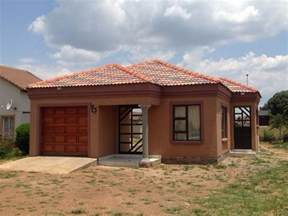 south africa homes for new houses for in south africa clasf real estate