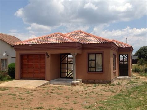 new houses sale south africa clasf real estate kaf