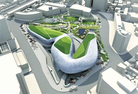 Metropolitan Home Design 100 Book site visit ddpp seoul constructionweekonline com