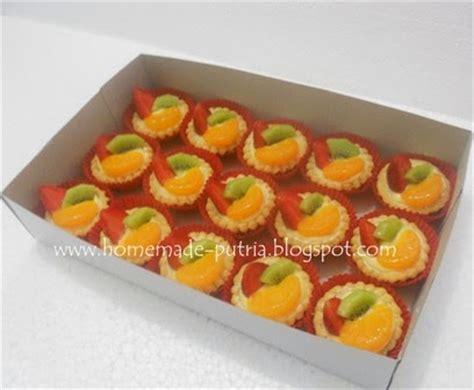 Freezer Mini Jogja home made cake and cookies cake shop jogjakarta