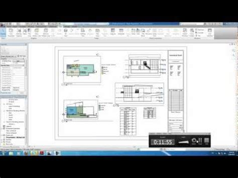 autodesk revit tutorial videos pinterest the world s catalog of ideas