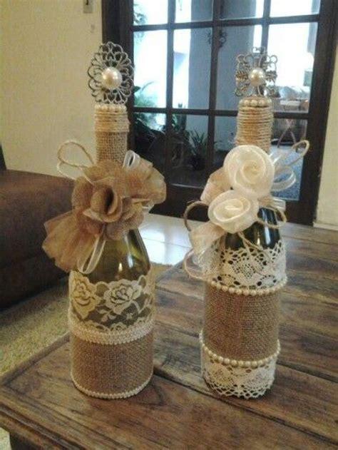 vaasje met bloem in auto 25 beste idee 235 n over bruiloft vazen op pinterest