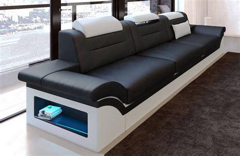 atlanta  seater sofa sofadreams