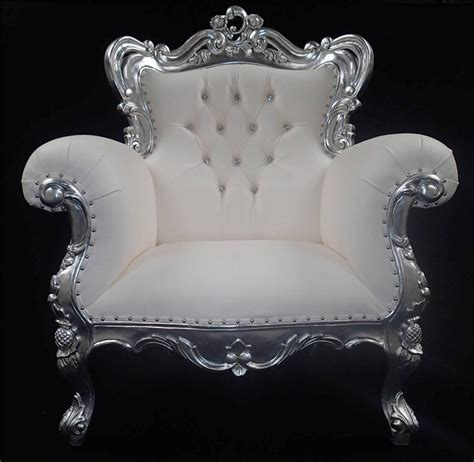 white throne chair luxurius white throne chair hd9c14 tjihome