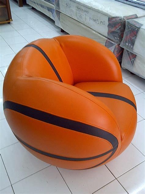 Sofa Jari promo sofa jari dan sofa bola bisa muter harga rp 900 000