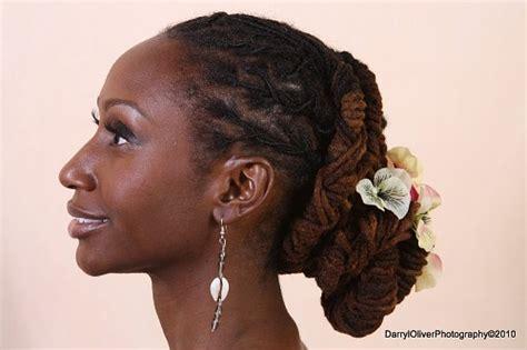 lock hairstyles for black women dreadlock hairstyles for black women