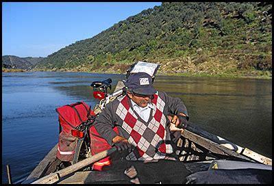 kees roeiboot kees swart fotografie portugal