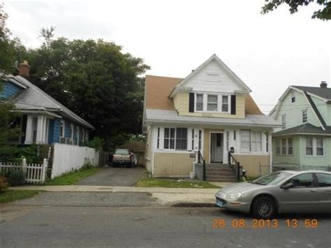 houses for sale stratford ct 35 barnum ter stratford ct 06614 detailed property info reo properties and bank