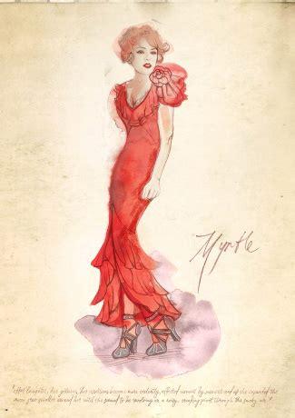fashion  film  great gatsby