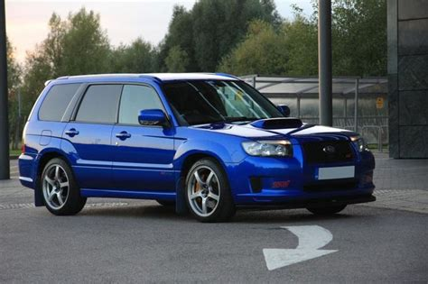 pimped subaru forester 219 best pimped forester images on subaru