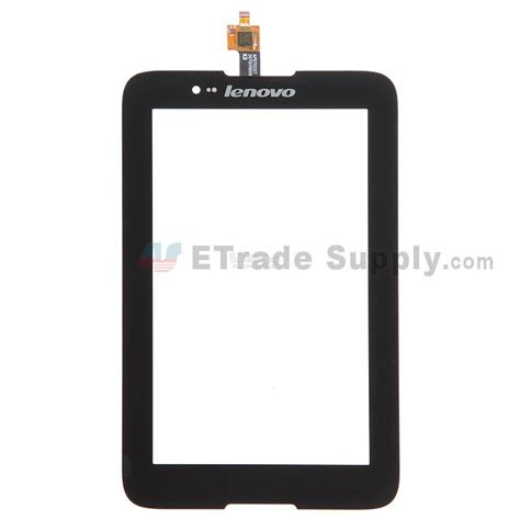 Lcd Tablet Lenovo A3300 lenovo a3300 lcd digitizer touch scr end 7 26 2018 9 45 am