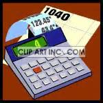 tribal wallpaper gif taxes clip art photos vector clipart royalty free