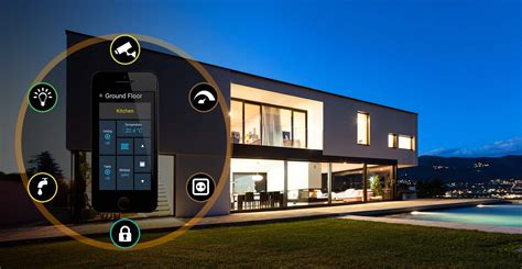 smart home labs smart home automation experts