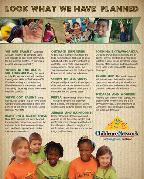 day c near me summer c kid day cs and summer c programs