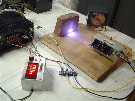 high power diode laser soldering high power laser elec intro website