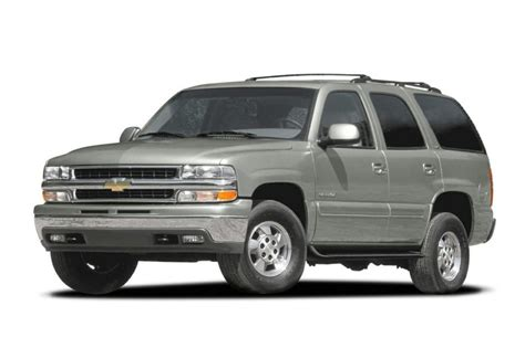 how does cars work 2011 chevrolet tahoe transmission control 2005 chevrolet tahoe information