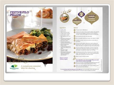 recipe layout pinterest vegetarian recipe cards