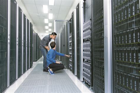 how to create server in no more room in hell checklist for designing a new server room it peer network