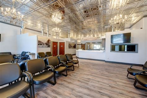 comfort dental pueblo pueblo dental surgery home
