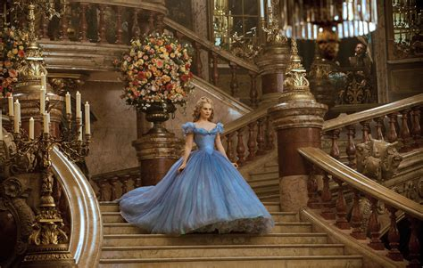 cinderella film how long learn something from cinderella for your prom 2015
