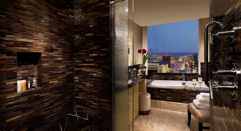 penthouse trump own a donald trump vegas penthouse for a cool 3 75