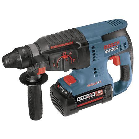 Bosch Ixo 36v Edisi Special bosch rotary hammer 36v sds plus