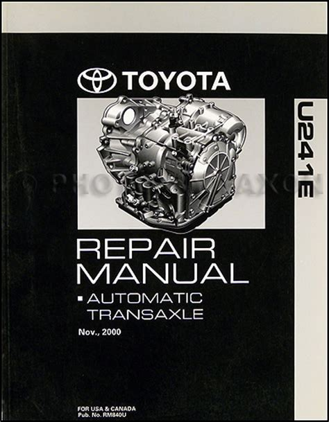 hayes auto repair manual 2001 toyota highlander transmission control toyota solara automatic transmission wiring diagram toyota get free image about wiring diagram