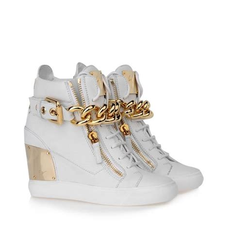 imagenes de zapatillas jaguar 2015 20 zapatos que te robar 225 n el aliento revestida