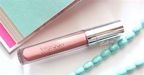 Lipstik Wardah Exclusive Matte No 3 review wardah exclusive matte lip 03 see you latte