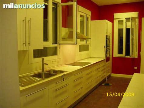 muebles de cocina leroy mil anuncios montador cocina leroy merlin