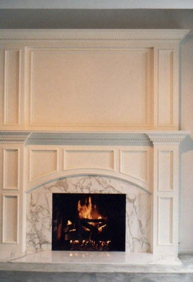 images  traditional fireplace designs