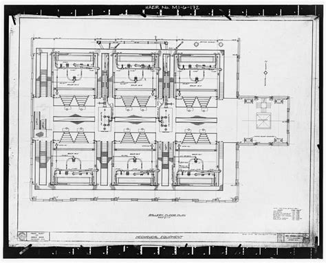 chrysler building floor plan image chrysler building floor plan download