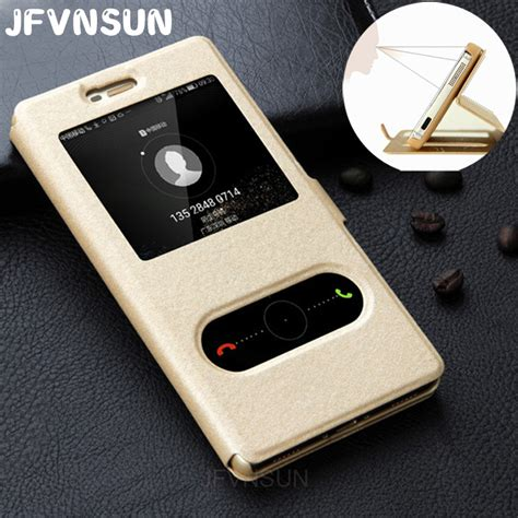 Samsung Galaxy J5 Prime Leather Flip Flipcase Cover Casing Dompet aliexpress buy for samsung galaxy j1 j5 j3 samsung j7 j5 prime 2016 j5 j7 j1 j3 prime