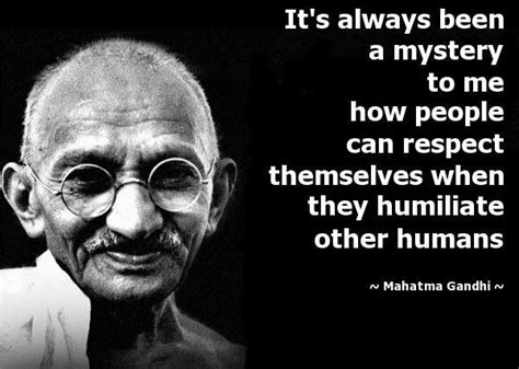 ghandi quotes 25 best mahatma gandhi quotes on information