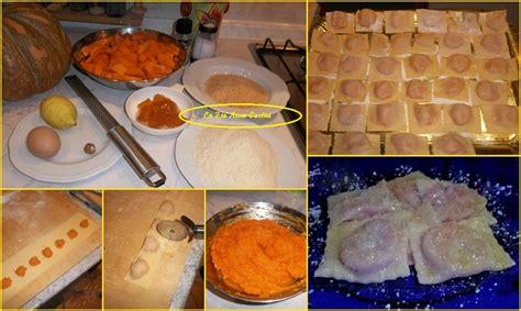 tortelli mantovani di zucca tortelli mantovani di zucca la zia cucina