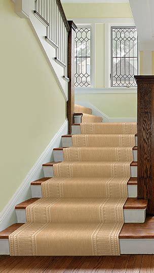 alfombras ikea niños alfombra para habitacion habitacin de lujo con alfombra