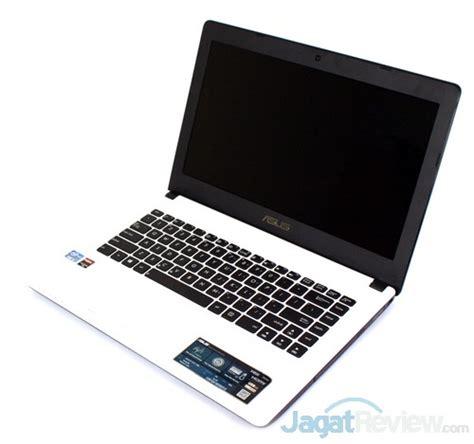 Laptop Asus X452c Second review notebook asus x452c ringan dan nyaman dengan layar 14 jagat review
